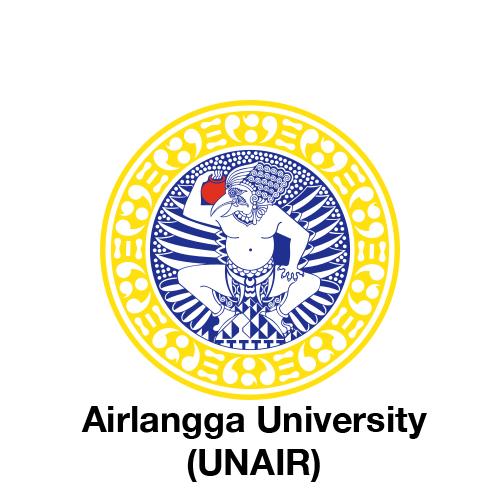 Airlangga-University-3