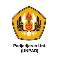 Padjadjaran_Uni