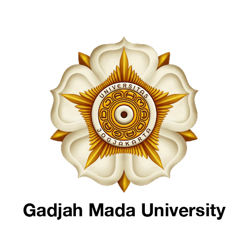 Gadjah-Mada-University
