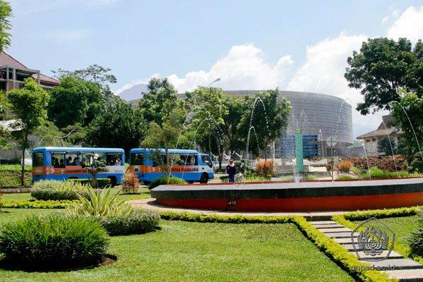 Padjadjaran University
