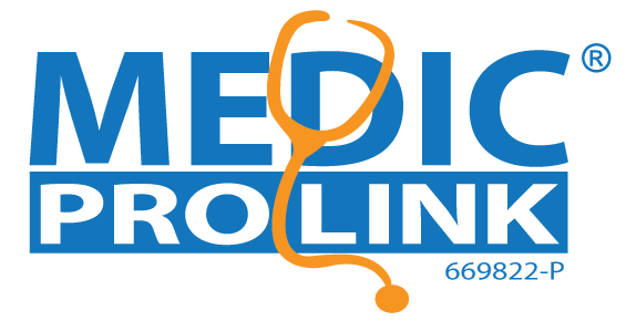 Application Form | MedicProLink
