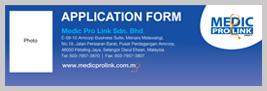 thumb_student_info_form