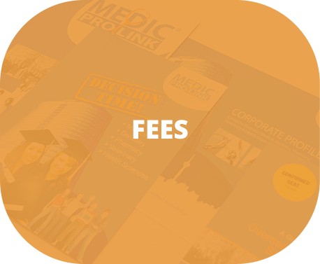 medicpro_home_fees_hover_v03