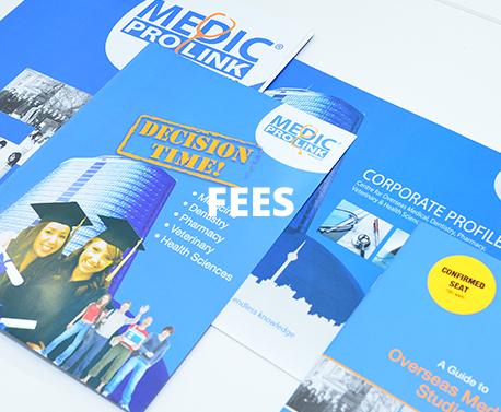 medicpro_home_fees_v03