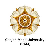 UGM_U